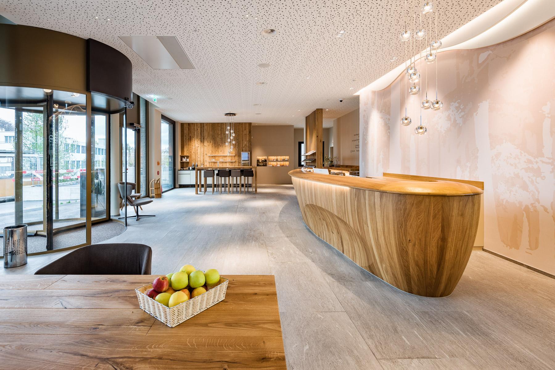 53+Innenarchitektur für Hotellerie & Gastronomie   innenarchitekten ...