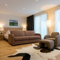 Optimale Perspektive